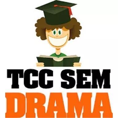 Tcc/portifolio unopar pedagogia - adm - direito