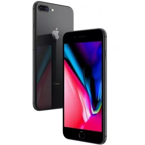Iphone 8 apple plus 64gb s