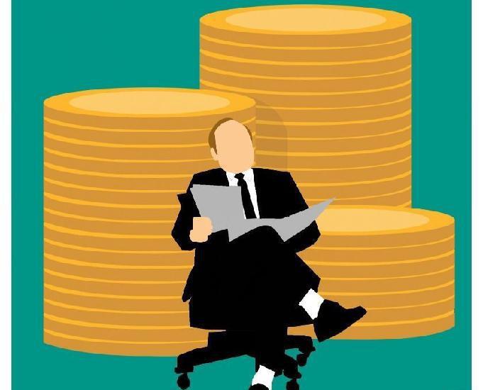 Cálculo & matemática financeira: aulas particulares