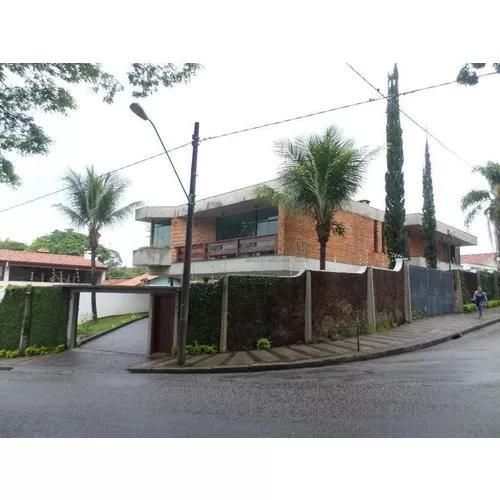 Jardim paulistano, sorocaba