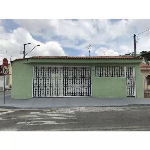 Rua Cangucu, Jardim Almeida Prado, Guarulhos