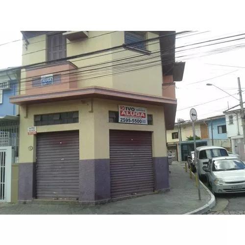 Rua dos lilases, vila cl