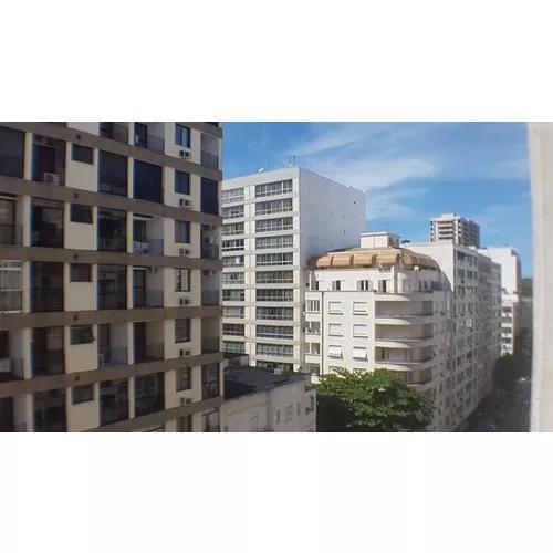Rua raul pompéia, copacabana, rio de janeiro zona sul