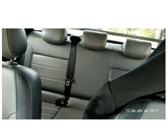 Volkswagen saveirocross 1.6 16v msi