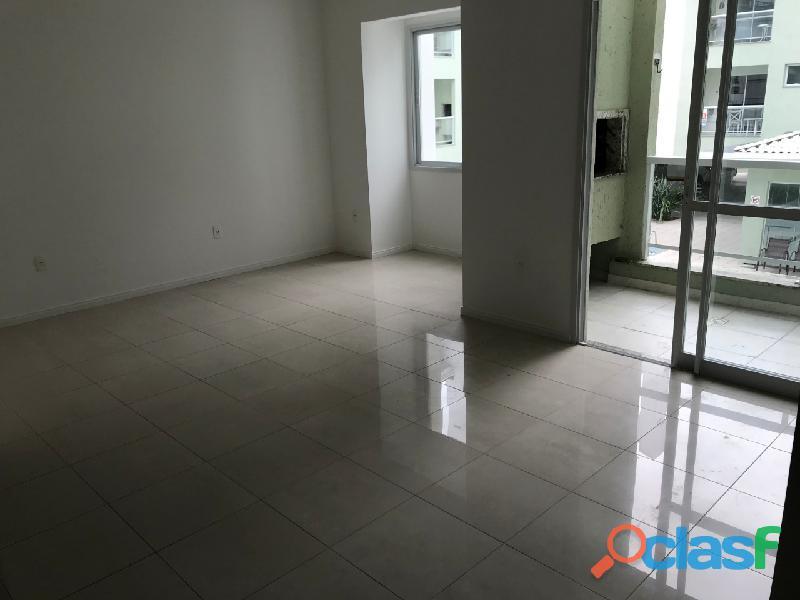 Locação anual   apartamento duplex 2 dormitórios