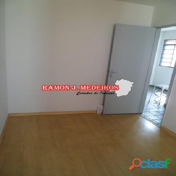 Oportunidade apartamento 2 quartos no res. emaus   bairro europa   venda nova em belo horizonte mg