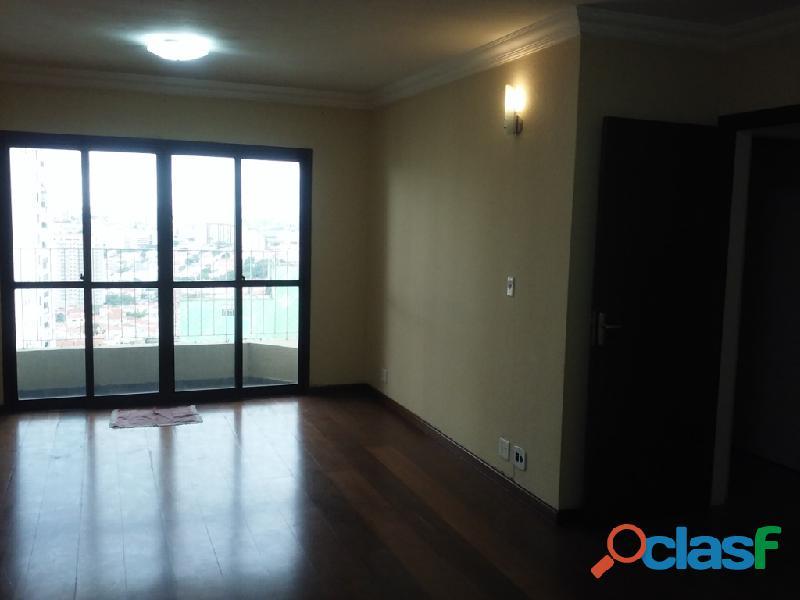 613lap aluguel apartamento 2 dorm 1 gars agua fria – jd s. paulo – zn   sp