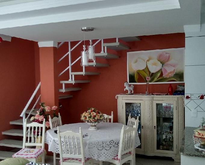 Casa 3 quartos em ingleses florianópolis 1 garagem suíte