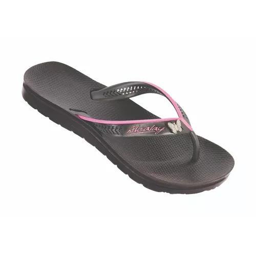 Chinelo rateirinha sandalia f