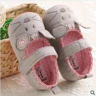 Kit sapato bebê menina sapatilha bolinha criança lacinho