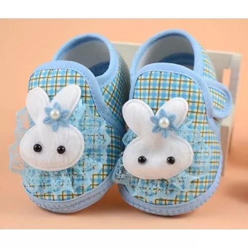 Sapato sapatinho bebê infantil criança menino