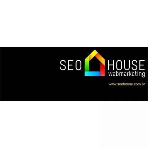 Agência de marketing e publicidade digital