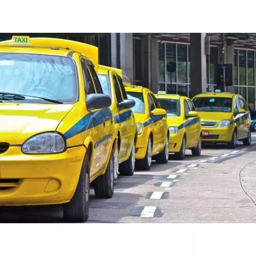 Aluguel de autonomia táxi rj para auxiliar com carro