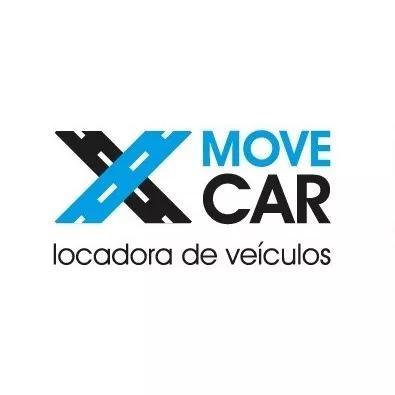 Aluguel de veículos para aplicativo - s