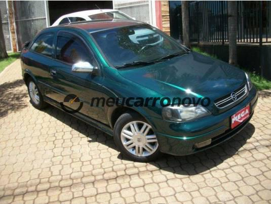 Chevrolet astra gl 1.8 mpfi 3p 1999/2000