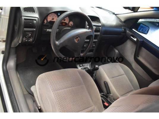 Chevrolet astra sedan 2.0/cd/gls/adv. 2.0 16v 4p 2004/2004