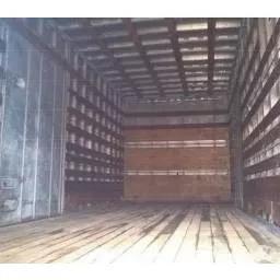 Carreto mudança frete caminhão baú flávio cel. 11