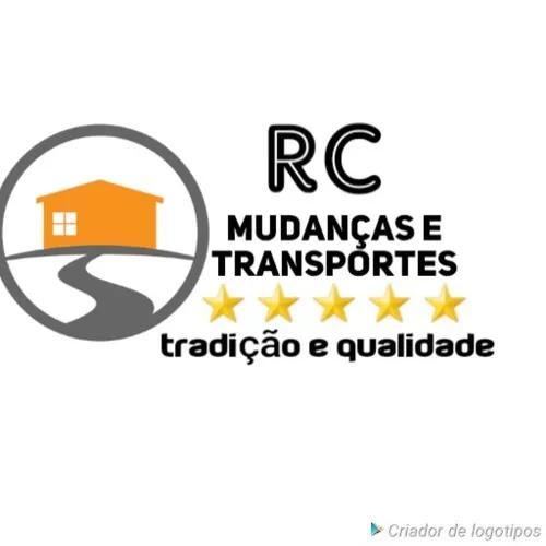 Carretos fretes mudanças para todo brasil