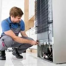 Clima castro refrigeração e climatização serviços.