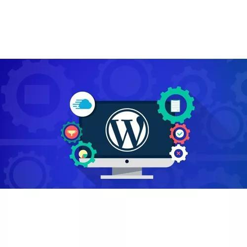 Criação de sites profissionais rápido| responsivo!