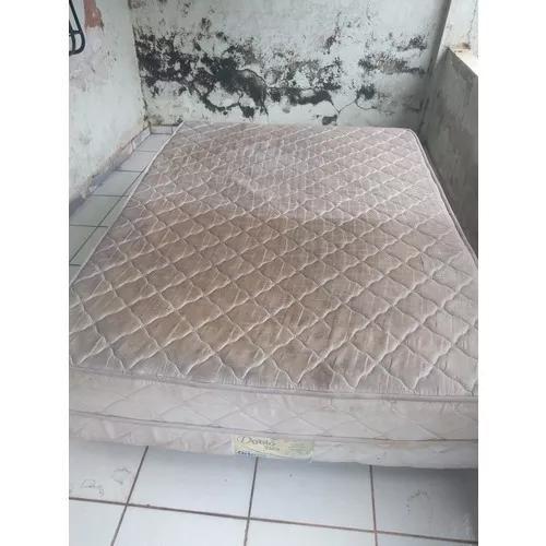 Higienização de sofá camas tapetes e veiculos