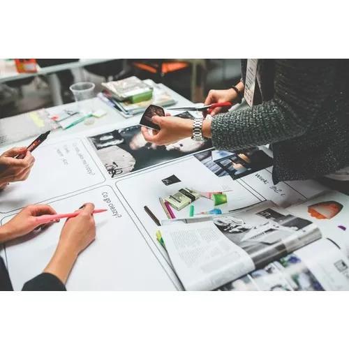 Marketing digital - gerenciamento de redes sociais