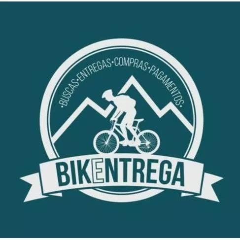 Serviços de bikeboys e motoboys