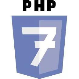 Suporte para php, instalação, correção, ou consultoria