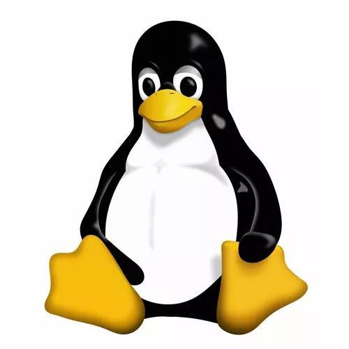 Suporte técnico - linux, redes e sist