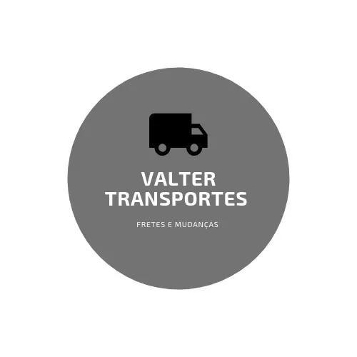 Transporte de mudanças por todo o brasil