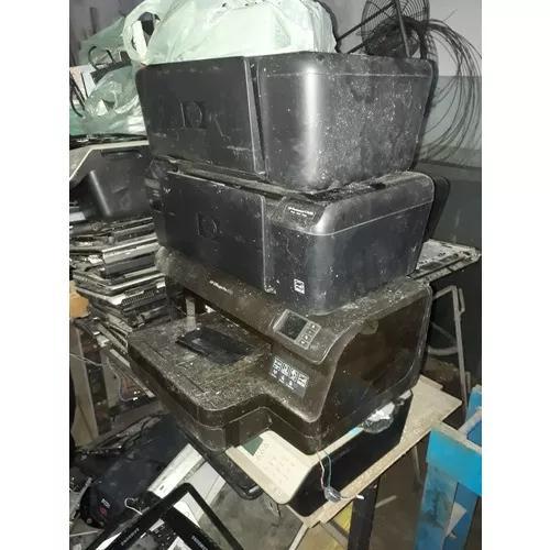 Venda de acessorios e equipamentos usados p lojas de consert