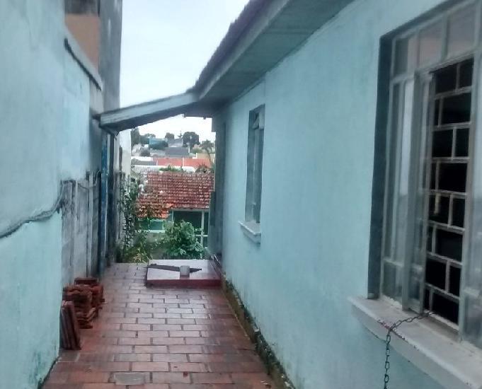 Casa bairro alto direto com proprietário