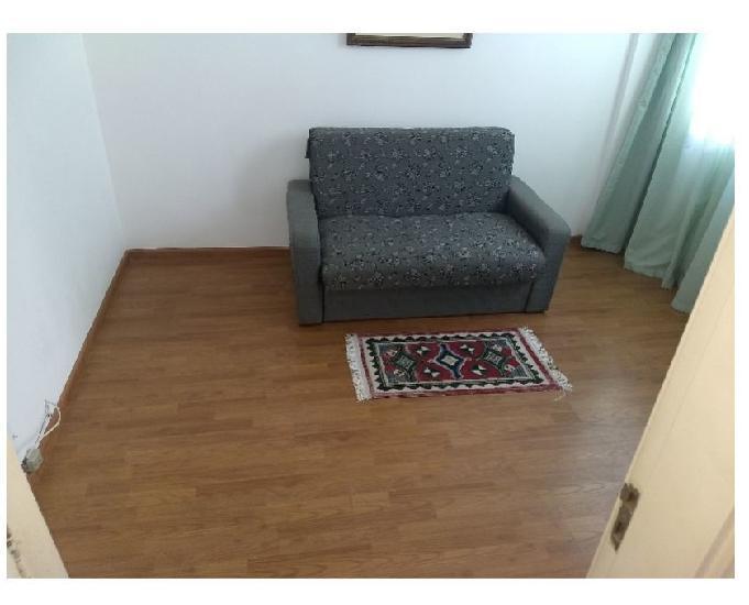 Apartamento para alugar rua senador euzebio