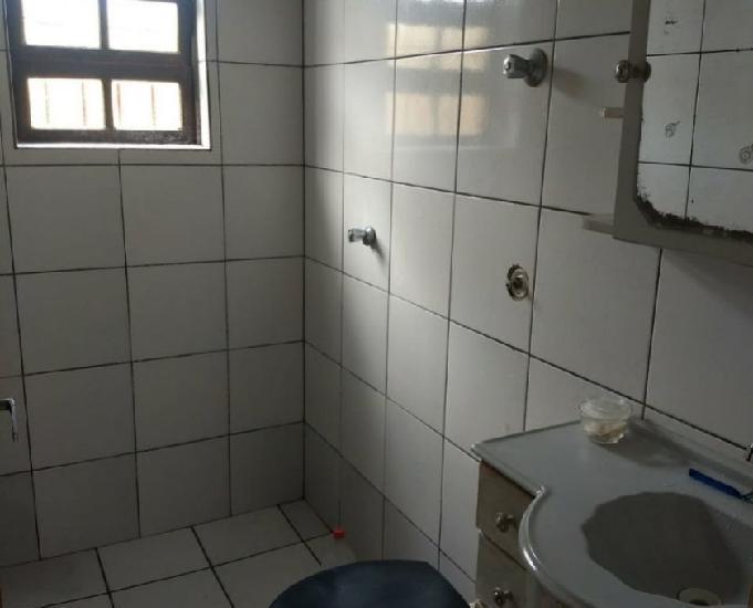 Casa 1dormit r$650,00 em mongaguá na mendes casas