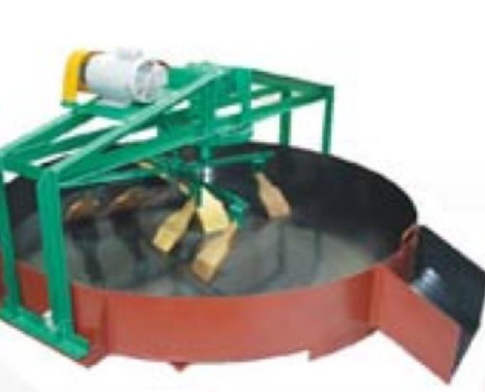 Maquinas e equipamentos para fécula de mandioca,tapioca