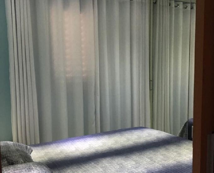 Ref ga30 maravilhoso apartamento na casa verde alta!