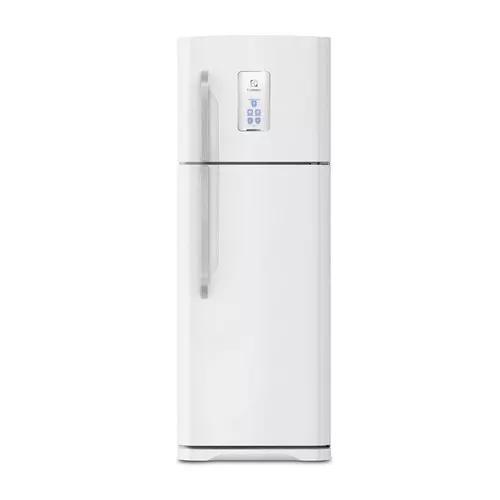 Refrigerador / geladeira electrolux 2 portas frost free 464l