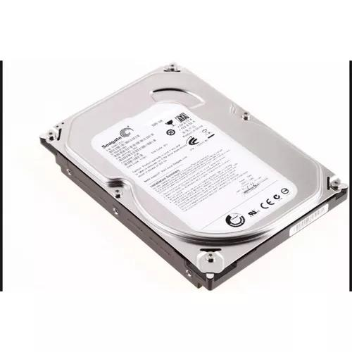 Hd 500gb seagate western digital blue samsung toshiba