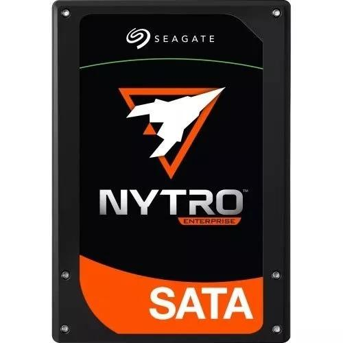 Hd servidor ssd enterprise seagate xa480le10063 1351 480gb