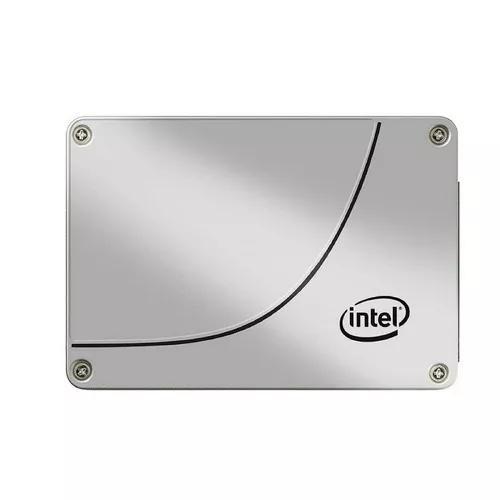 Hd ssd 960gb intel d3-s4510 ssdsc2kb960g801