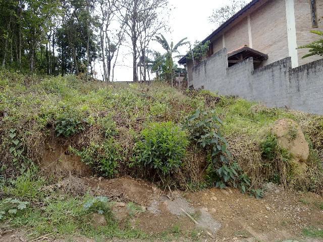 Terreno serra da cantareira- mairiporã