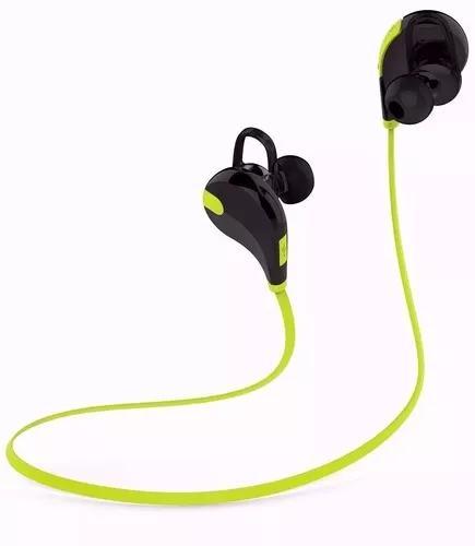 Fone de ouvido boas headset bluetooth smartphone samsung lg