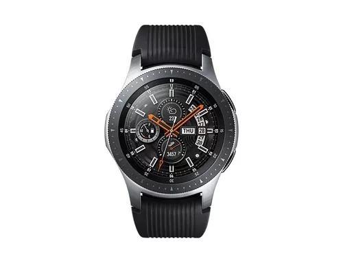 Samsung galaxy watch bt 46mm