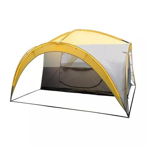 Barraca Tenda Gazebo Camping Guepardo Sunshine 2