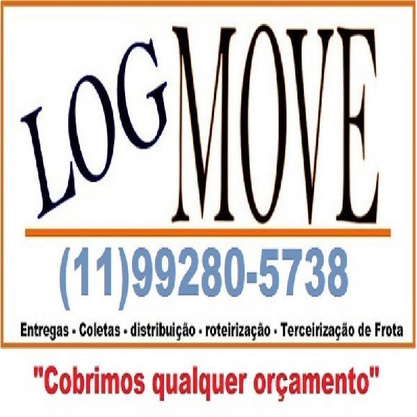 Motoboy taboão da serra 99280-5738 entregas e coletas