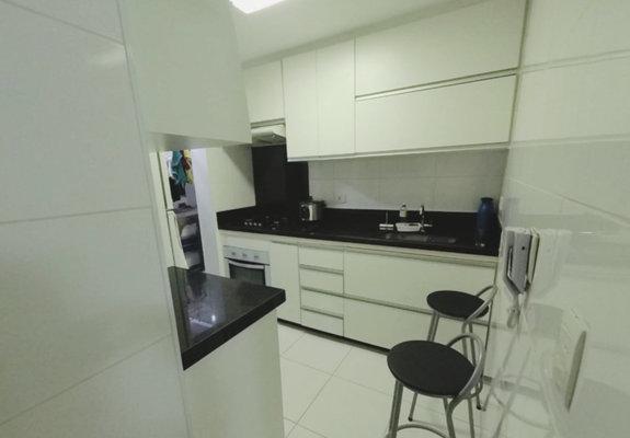 Alugo apartamento no jd germânia/sp