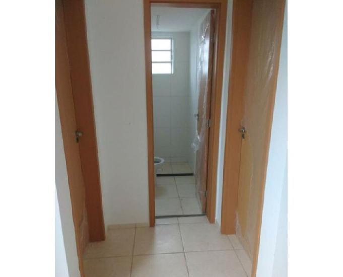 Apartamento mrv 2 quartos por 130.000 em cuiabá