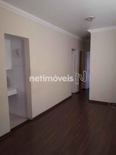 Apartamento, santa efigênia, 3 quartos, 1 vaga