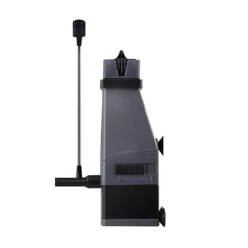 Sunsun jy-02 skimmer de superfície p/ aquario até 300 l