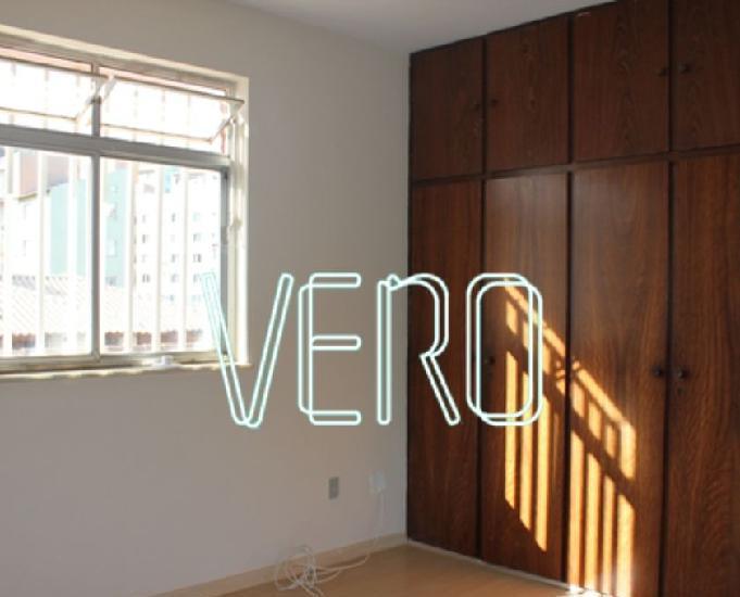 Apartamento 04 quartos – aluguel – santa lúcia a100